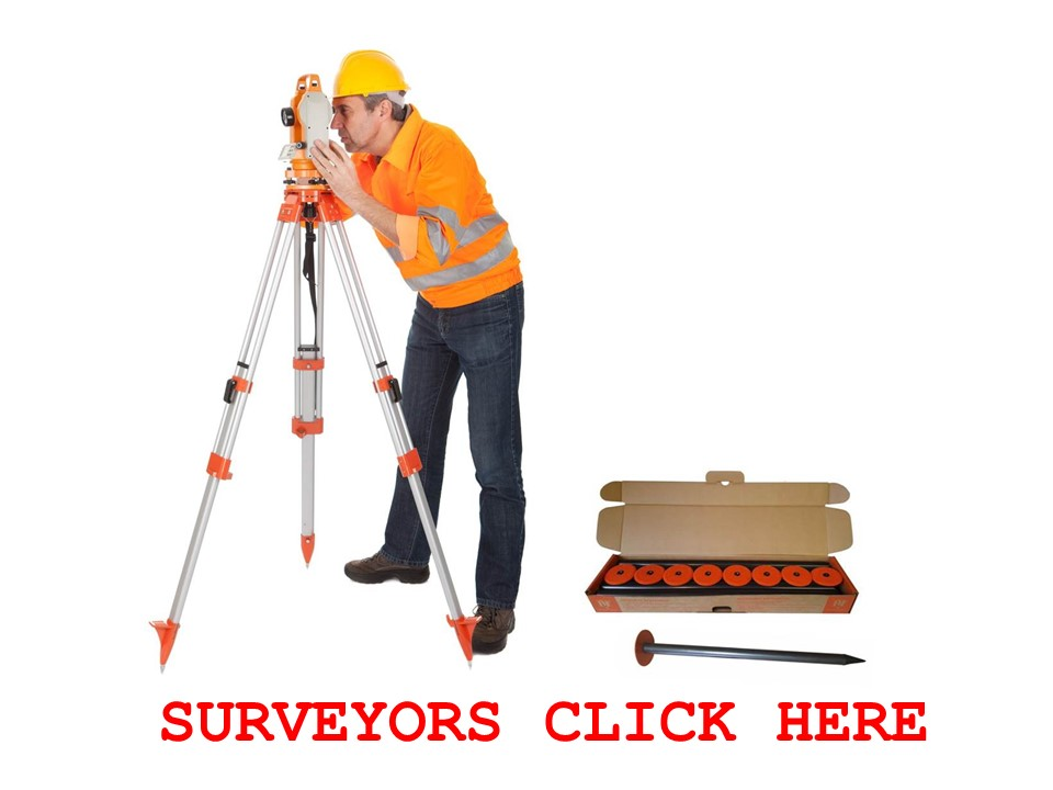 SURVEYORS CLICK HERE